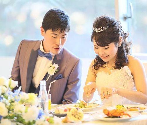 hotel.taikanso.weddingさんのホテル松島大観荘写真5枚目