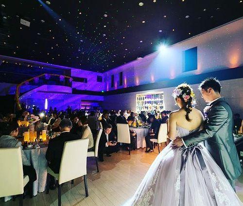 globalwedding_diadeさんのGLOBAL WEDDING DIADE(グローバル ウエディング ディアーデ)写真5枚目