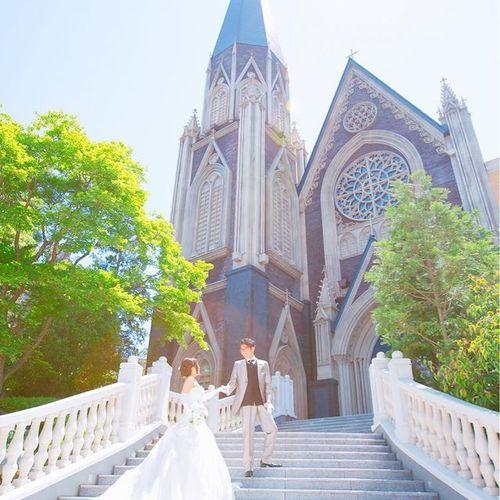 nagano_tamahimeさんの長野玉姫殿写真3枚目