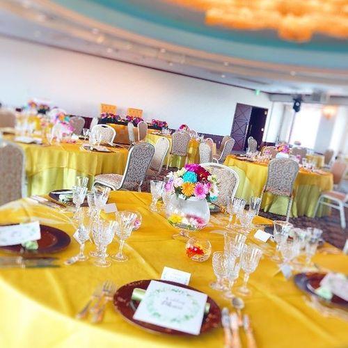 loisir_hotel_toyohashi_weddingさんのロワジールホテル 豊橋写真3枚目