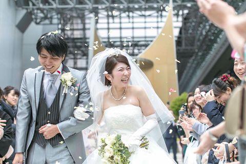 granvia_weddingさんのホテルグランヴィア京都写真1枚目