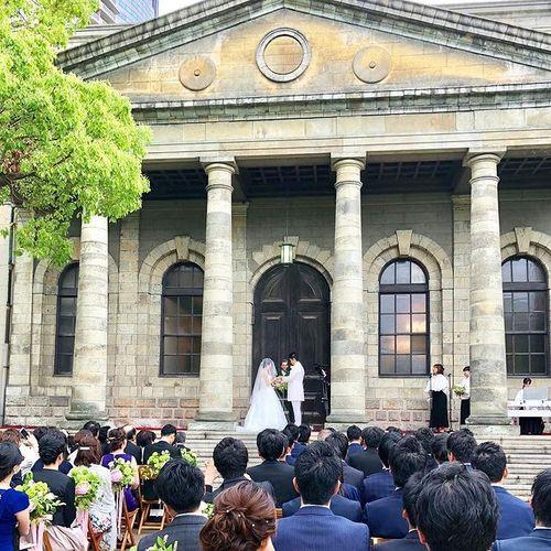 kyusakuranomiya_kokaido_staffさんの旧桜宮公会堂(国登録重要文化財)写真3枚目