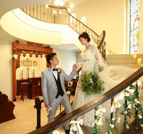 ホテルモントレ長崎のカバー写真