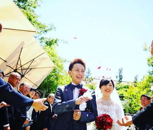 aizu_syayuteiさんの会津 写遊庭写真2枚目