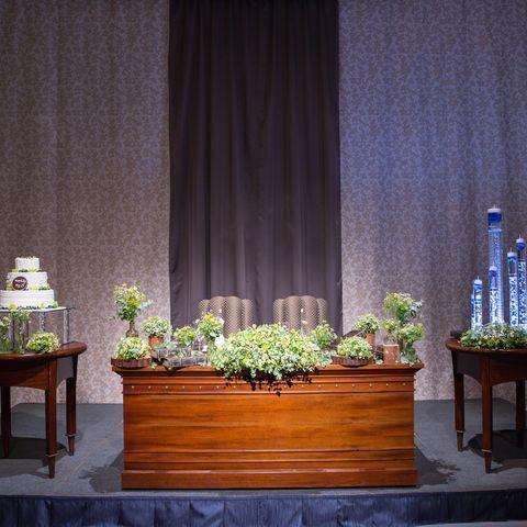 marina_wedding_wmhさんの和歌山マリーナシティホテル写真3枚目