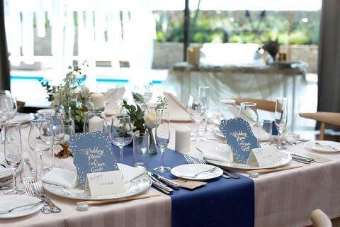 shr_wedding_hiroshimaさんのThe South Harbor Resort(ザ サウス ハーバー リゾート)写真3枚目