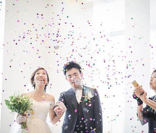 petitwedding_niigataさんの小さな結婚式 新潟店写真4枚目