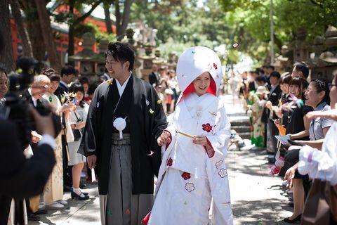 sumiyoshitaishakisshodenさんの住吉大社写真1枚目