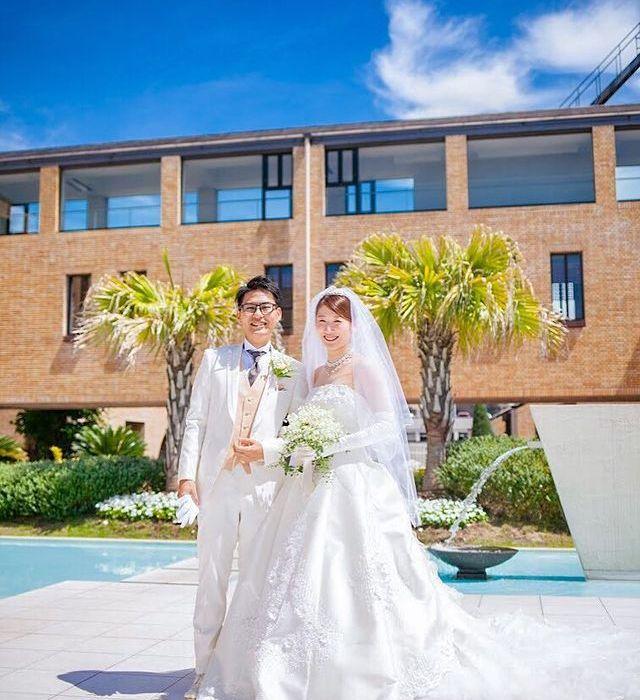 asiana_weddingさんのアジアナ写真1枚目