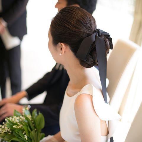 maisondetaka_weddingさんのメゾン・ド・タカ 芦屋(Maison de Taka Ashiya)写真5枚目