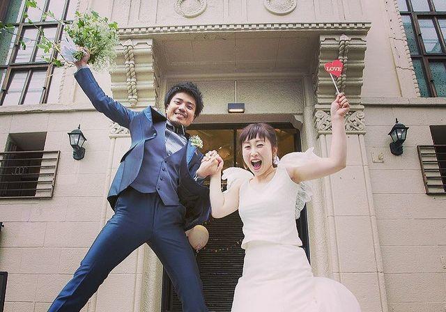 ヴォヤージュ ドゥ ルミエール 京都七条迎賓館のカバー写真