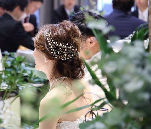lucrea_weddingさんのlu CREA(ル・クレア)写真4枚目