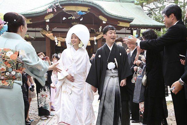 莵橋神社・諏訪会館のカバー写真