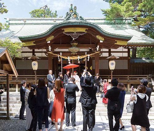 osuwasan.uhashijinjaさんの莵橋神社・諏訪会館写真4枚目