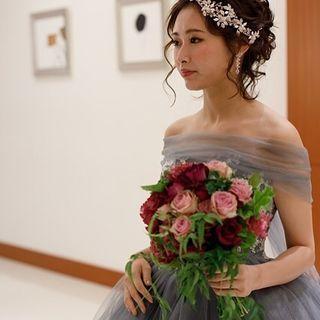 weddingterraceさんのウエディングテラス(Wedding Terrace)写真3枚目