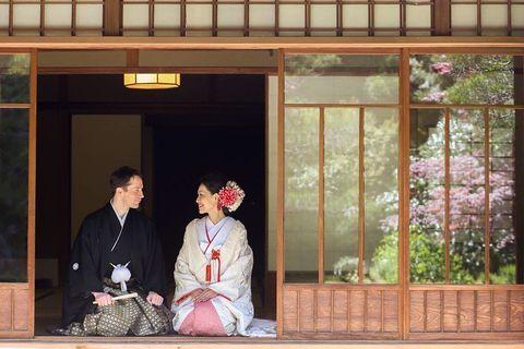 レストランひらまつ 高台寺のカバー写真