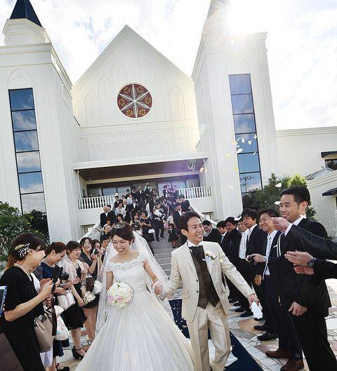 weddingnihoさんのNIHO(ニホ)写真1枚目