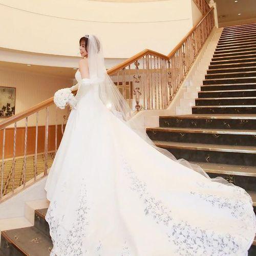 forest_inn_showakan_weddingさんのフォレスト・イン昭和館写真3枚目