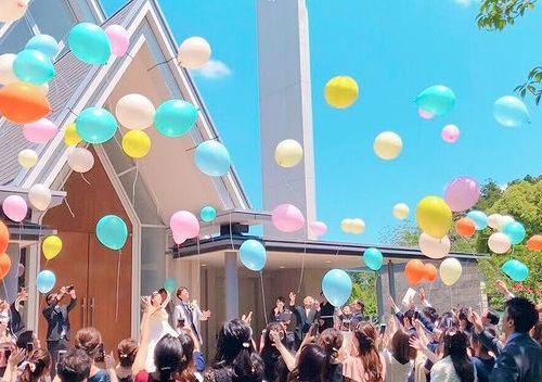 hotelnikkonarita_weddingさんのホテル日航成田写真3枚目