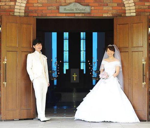 confetto_heiankakuさんのconfetto-suzuka heiankaku-(コンフェット スズカヘイアンカク)写真2枚目