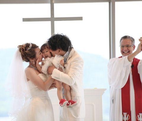 hotelmontereyhimeji.weddingさんのホテルモントレ姫路写真2枚目