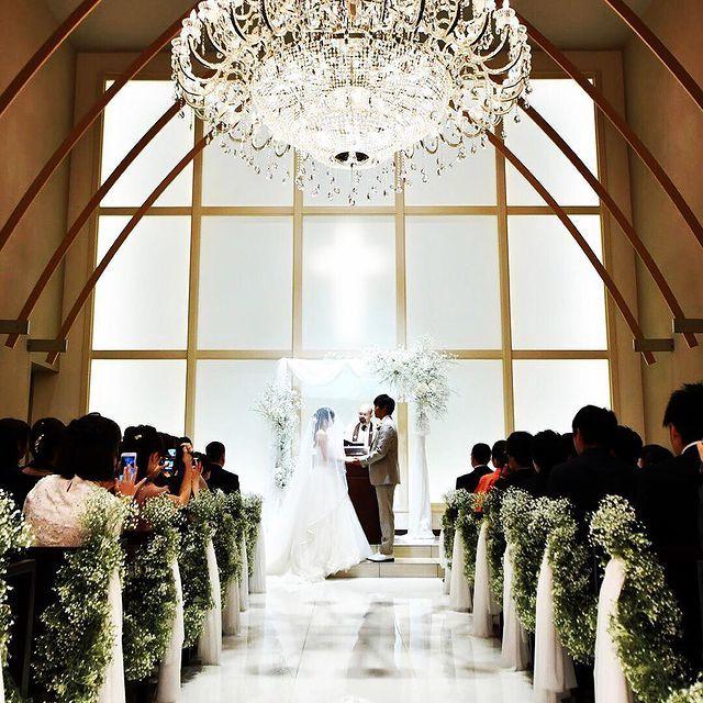 theroyaldynasty_weddingさんのザ・ロイヤル ダイナスティ(THE ROYAL DYNASTY)写真1枚目