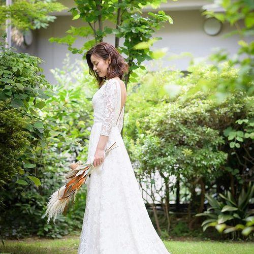 flairge_sakurazakaさんのフレアージュ 桜坂(Flairge 桜坂)写真4枚目