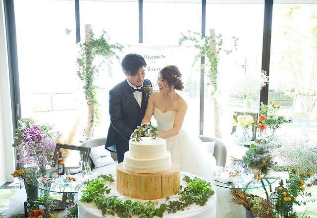 setre_highlandvilla_weddingさんのセトレハイランドヴィラ姫路写真1枚目