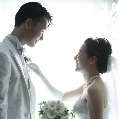weddingterraceさんのウエディングテラス(Wedding Terrace)写真5枚目
