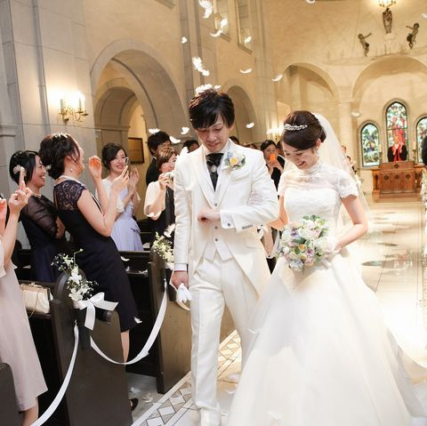 hotelmontereysendai_weddingさんのホテルモントレ仙台写真1枚目