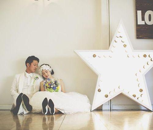 arcadiakokuraさんのガーデンウェディング・アルカディア小倉(GARDEN WEDDING ARCADIA KOKURA)写真5枚目