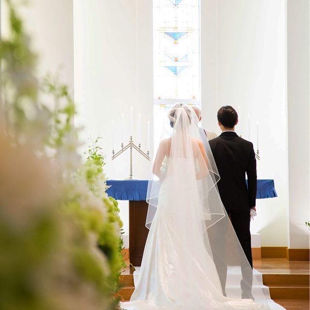 hotelokurakobe_weddingさんのホテルオークラ神戸写真1枚目
