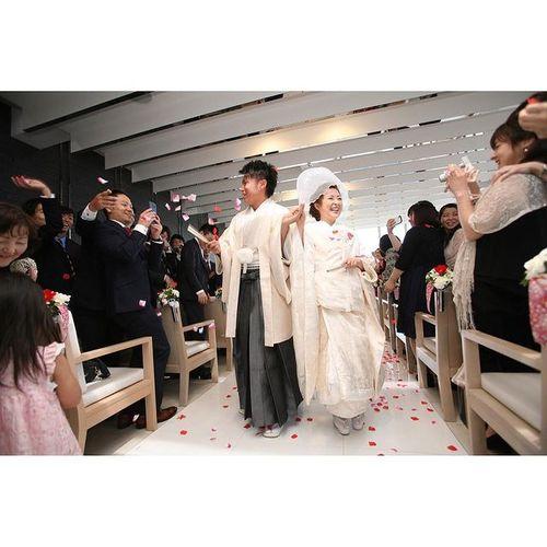 buenasta_weddingさんのブエナスタ写真3枚目