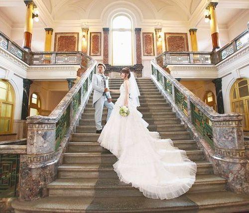 weddingchapel_angelaさんのウェディングチャペル アンジェラ写真4枚目