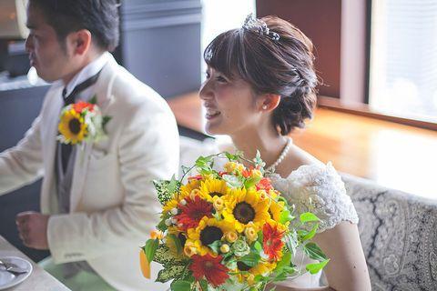 top30weddingさんのTOP30 WEDDING写真1枚目