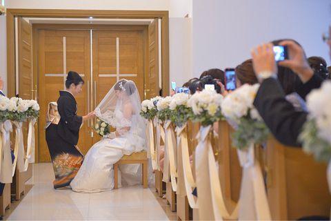 ホテルメトロポリタン長野のカバー写真