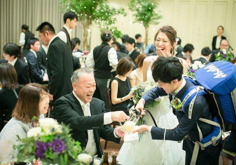 kakuozan_angesさんの覚王山ル・アンジェ教会写真5枚目