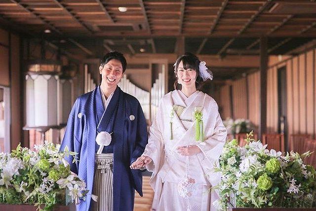 ザ フナツヤ(THE FUNATSUYA)のカバー写真