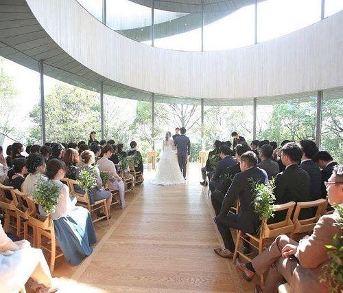 bellavista_weddingさんのBella Vista(ベラビスタ スパ&マリーナ 尾道)写真2枚目