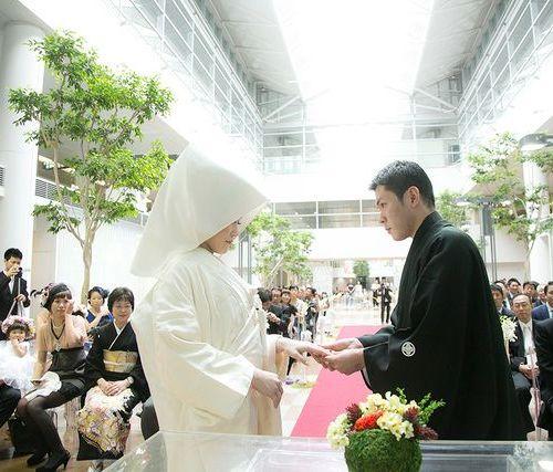 centrair_weddingさんの中部国際空港セントレア写真4枚目