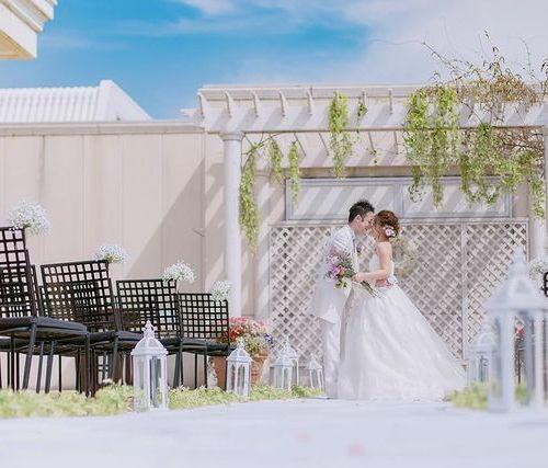 iyataka_weddingさんのゲストハウス ヴァレリアーノ写真4枚目