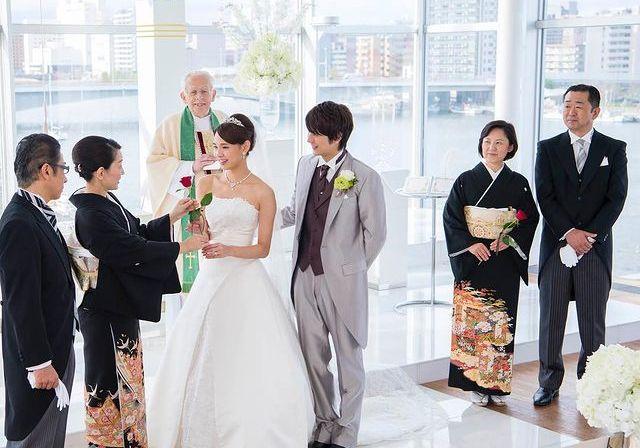 ホテル日航新潟のカバー写真