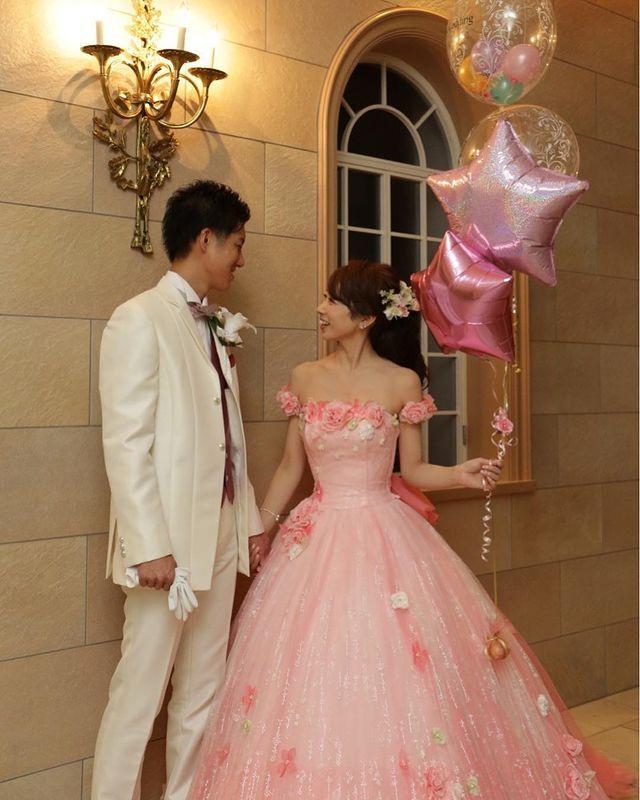grasmereosaka.weddingさんのホテルモントレ グラスミア大阪写真1枚目