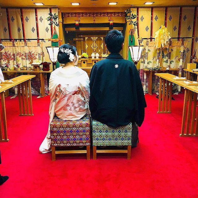 loisir_hotel_toyohashi_weddingさんのロワジールホテル 豊橋写真1枚目