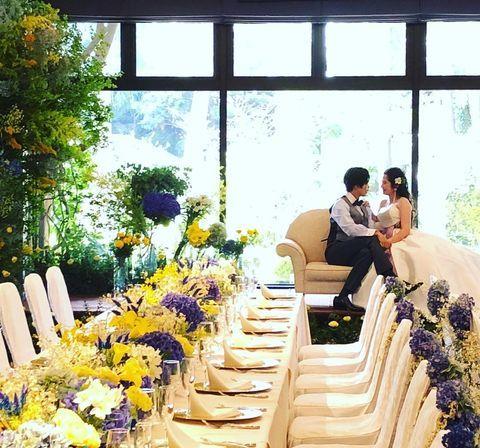 奄美の里 South Villa Gardenのカバー写真