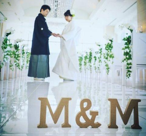 ホテルモントレ姫路のカバー写真