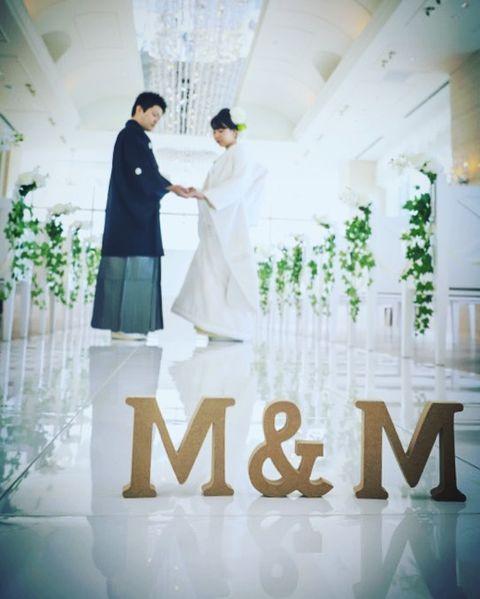hotelmontereyhimeji.weddingさんのホテルモントレ姫路写真1枚目