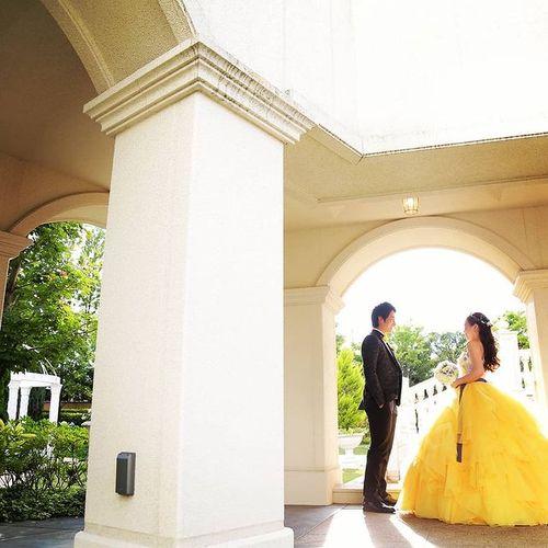 apio_weddingさんのアピオ グランドステージ写真3枚目