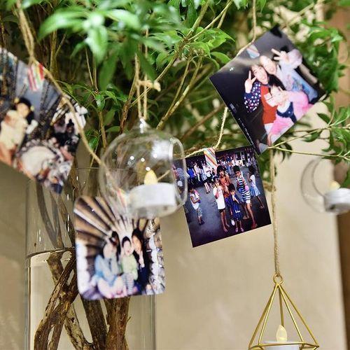 theroyaldynasty_weddingさんのザ・ロイヤル ダイナスティ(THE ROYAL DYNASTY)写真2枚目