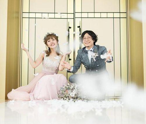 avancerlienosakaさんのアヴァンセリアン大阪写真2枚目